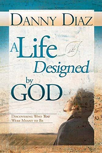 9780883686218: Life Designed By God