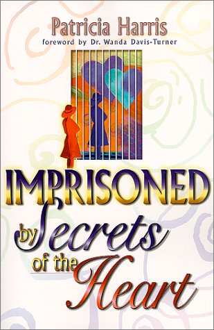 9780883686249: Imprisoned by Secrets of the Heart