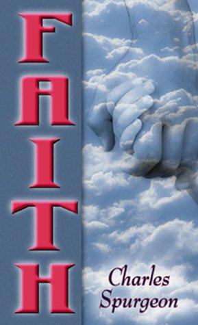 9780883686379: Faith