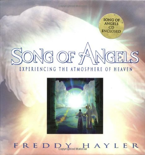 9780883686645: Song Of Angels (With CD)
