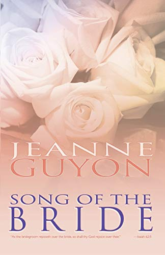 9780883686829: Song Of The Bride