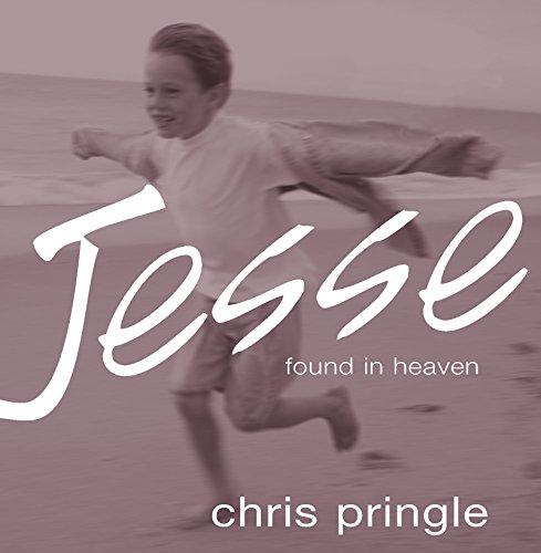 9780883687925: Jesse: Found in Heaven