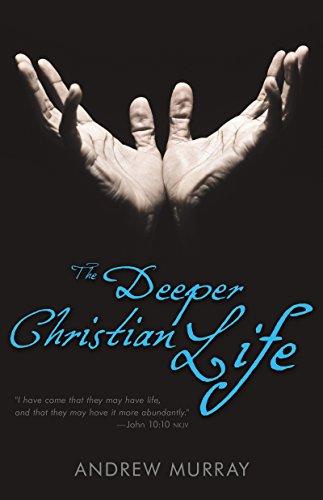 9780883689622: Deeper Christian Life