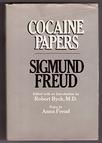 9780883730102: Cocaine papers