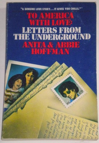 TO AMERICA WITH LOVE- Letters from the Underground