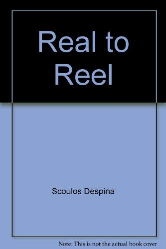 9780883773161: Real to Reel