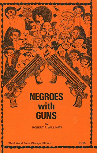 9780883780282: Negroes With Guns