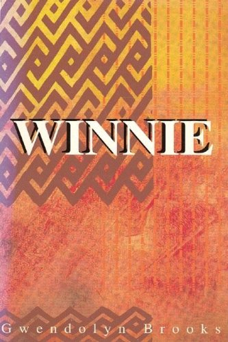 Winnie (English and English Edition)