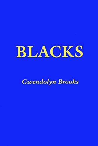 9780883781050: Blacks