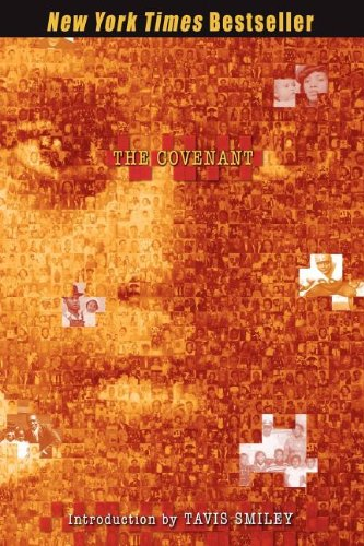 Download The Covenant with Black America