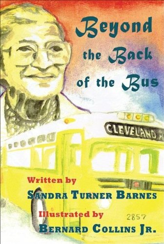 9780883782941: Beyond the Back of the Bus