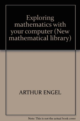 The Mathematics of Games and Gambling: Packel, E