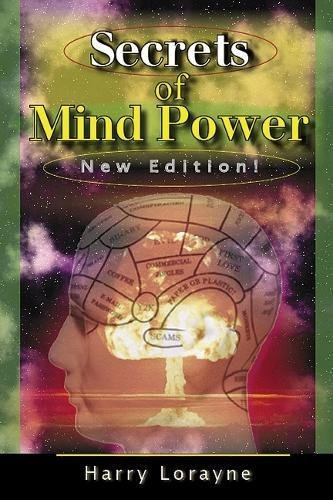 9780883910085: Official Know-It-All Guide to Secrets of Mind Power