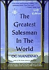 The Greatest Salesman in World: OG MANDINO