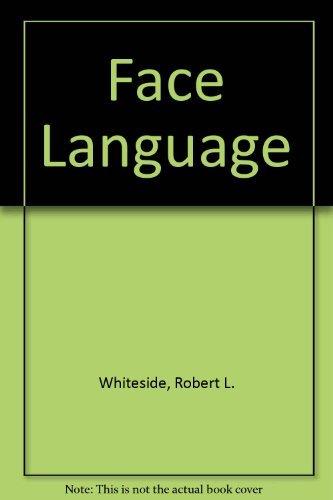 9780883911136: Face Language