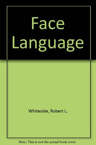9780883911136: Face Language