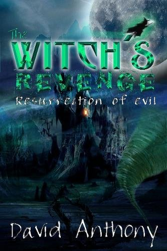 9780883911518: The Witch's Revenge (OZ Trilogy)