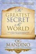 9780883911815: The Greatest Secret in the World (New Edition, 2009)