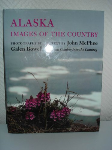 9780883940600: Alaska: Images of the Country