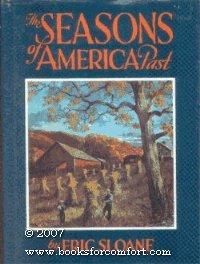 9780883940761: Seasons of America Past