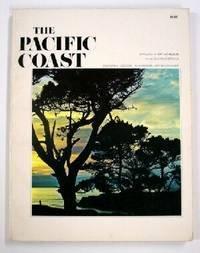 9780883949979: Pacific Coast