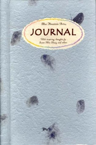 9780883965955: Memories, Dreams, and Hopes With Inspiring Thoughts: A Journal (Petals(tm) Journals)