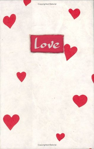 9780883968345: Love: A Blue Mountain Arts Collection of Thoughts and Feelings to Share with One You Love