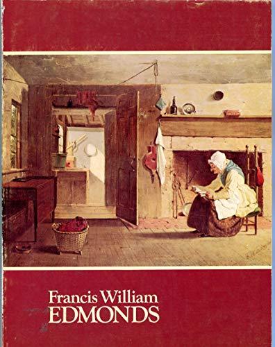 Francis William Edmonds: Maybelle Mann
