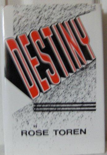 9780884001515: Destiny