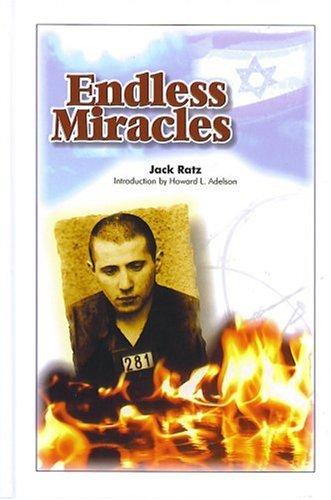 Endless Miracles: Ratz, Jack
