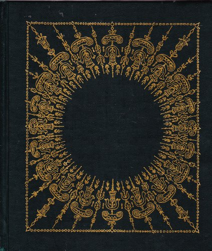Hymn of Asia: An Eastern Poem: Hubbard, L. Ron.
