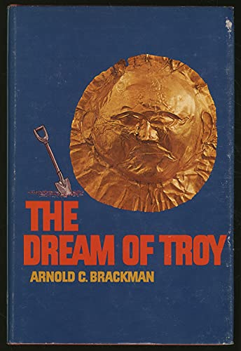 The Dream of Troy