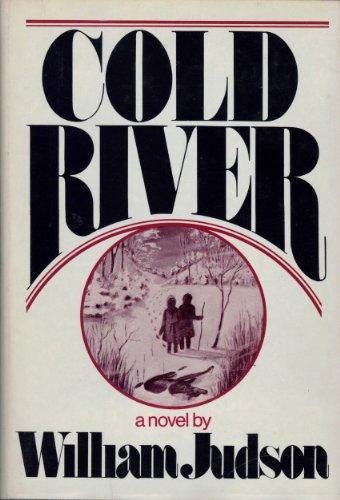 9780884050957: Cold River