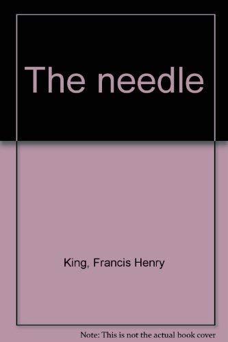9780884053583: The needle