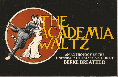 9780884081227: The Academia Waltz