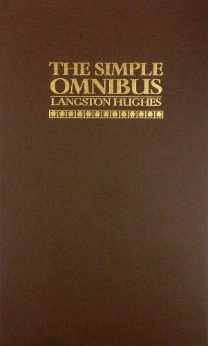 9780884110590: The Simple Omnibus