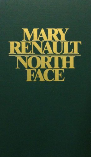 North Face: Mary Renault