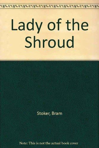 9780884111344: Lady of the Shroud
