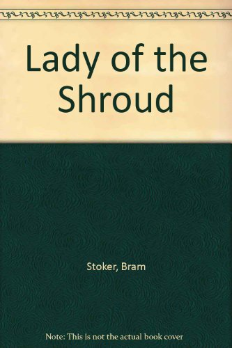 9780884111344: Lady of the Shroud