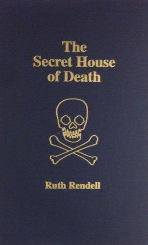9780884111443: Secret House of Death