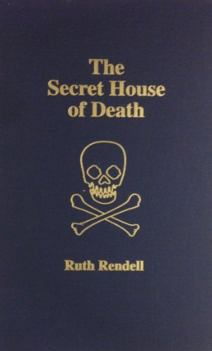 9780884111443: Secret House of Death