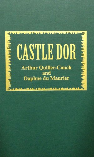 9780884111481: Castle Dor