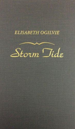 9780884111849: Storm Tide