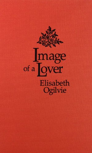 9780884111870: Image of a Lover