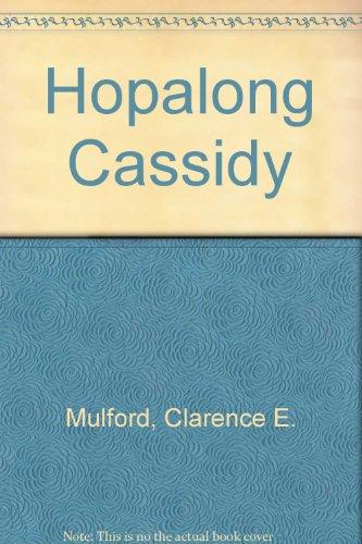 9780884112068: Hopalong Cassidy & the Eagle's Brood