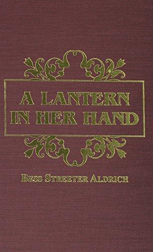 9780884112600: A Lantern in Her Hand