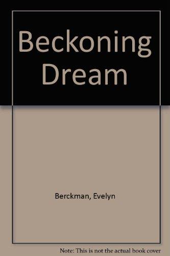 9780884112693: Beckoning Dream
