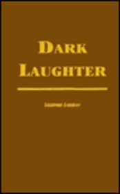 9780884112778: Dark Laughter