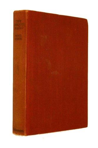 9780884113164: The Chequer Board
