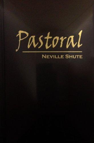 9780884113225: Pastoral